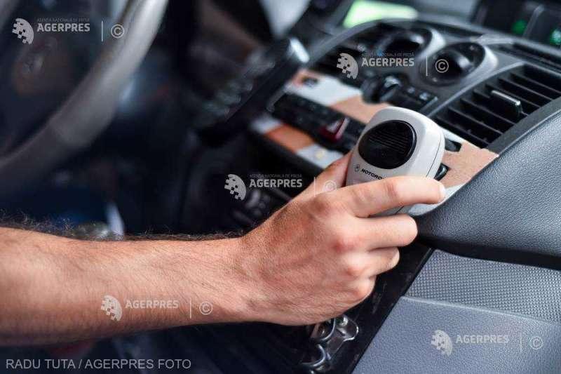 Tulcea Şoferul Vinovat De Producerea Accidentului Din Văcăreni A Fugit.jpg