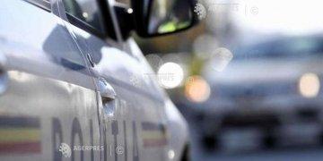 Tulcea Poliţiştii Au întocmit Dosar Penal în Cazul Accidentului Din.jpg