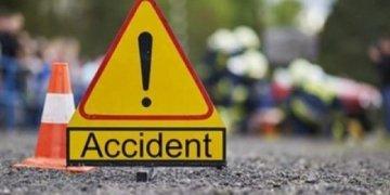 Brasov Accident Grav Pe Dn13 La Rupea Bilantul Mortilor 368635