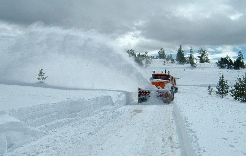 Iarna aceasta ar putea fi cea mai grea din ultimii 30 de ani – Ce spune directorul ANM