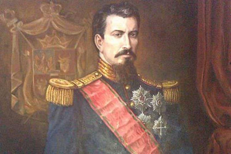 Mica Unire - Cum a schimbat economia țării Unirea Principatelor Române din 1859