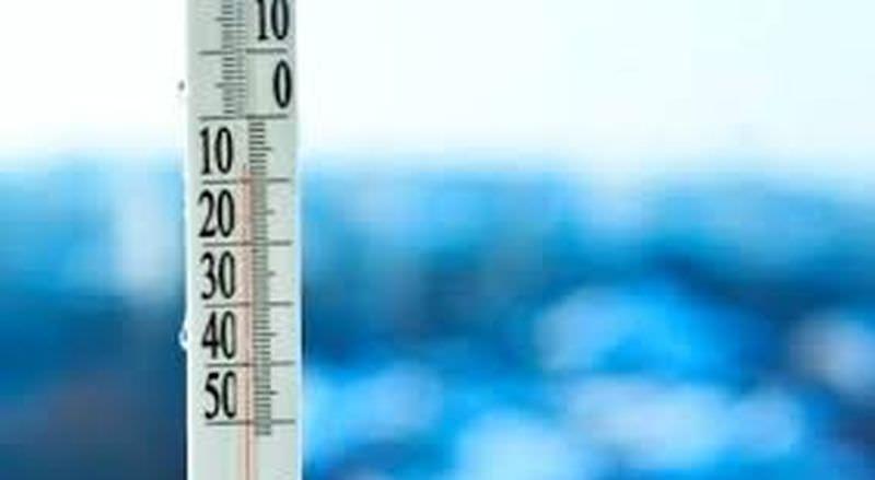 Vremea pe două săptămâni - Când scăpăm de frigul din ultimele zile