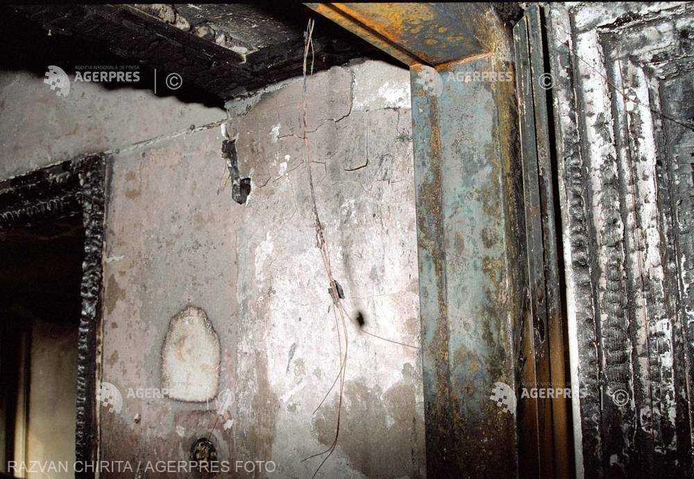 tulcea incendiu la o garsoniera dintr un bloc 11 locatari s au.jpeg