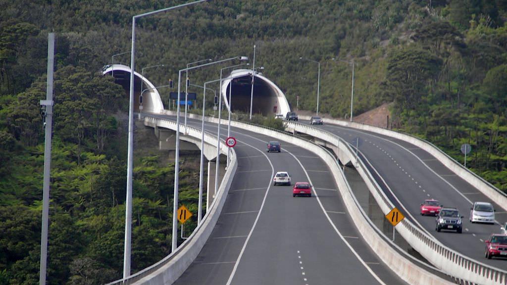 Autostrada peste munți între Sibiu și Pitești, vitală pentru România - Ce s-a făcut concret și ce urmează