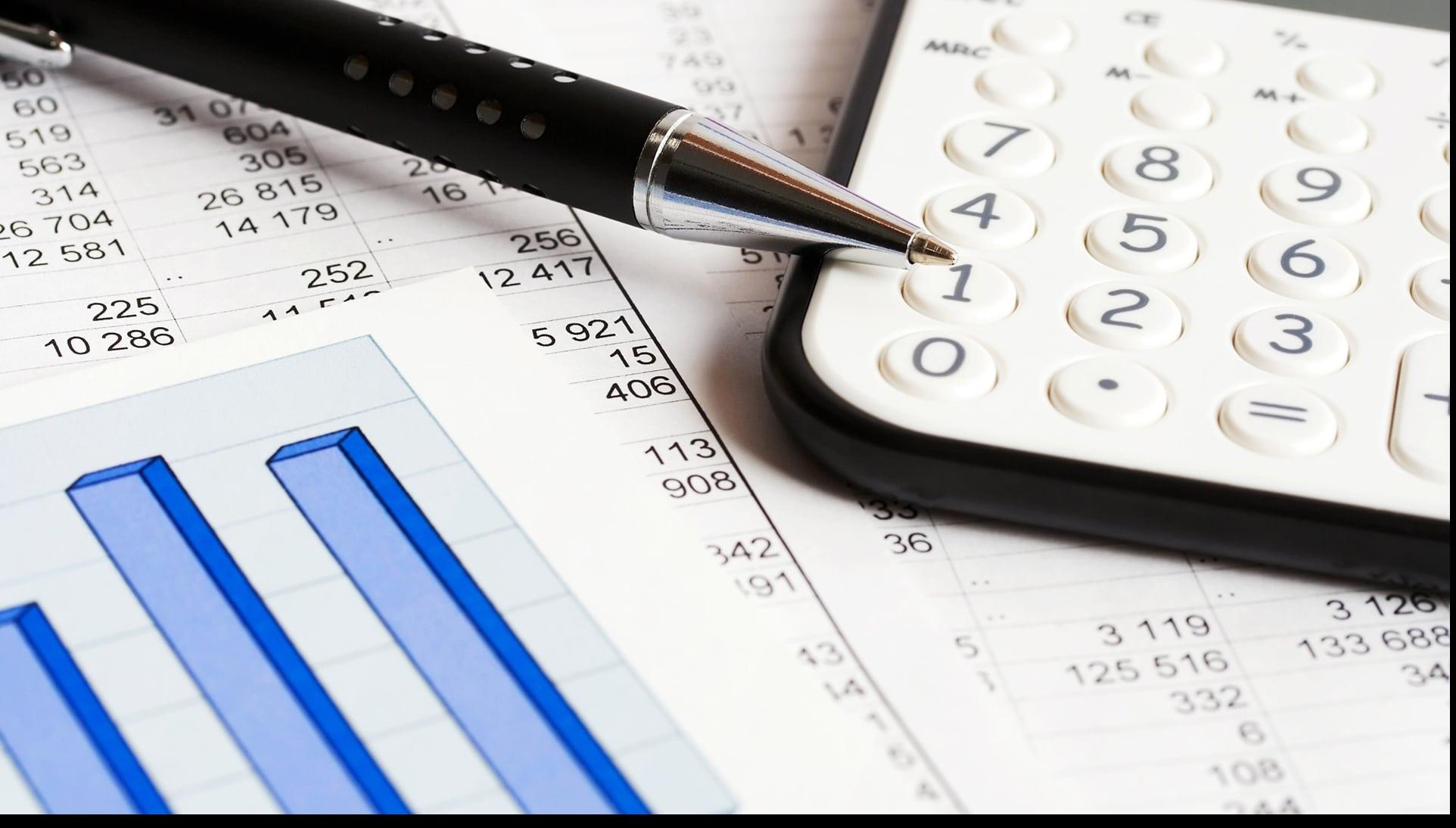 Proiectul bugetului pentru anul 2021 a fost publicat - Sănătatea primește cu 11 la sută mai puțini bani