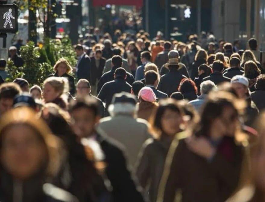 Situația demografică din România e dezastruoasă - Câți vom mai fi peste 30 de ani
