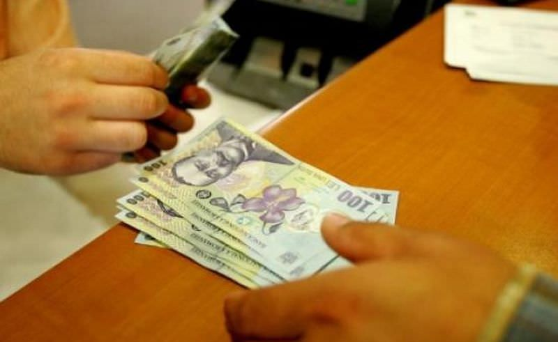 Plata Credit Bani Banca