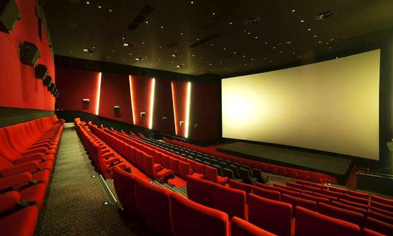 Cinematografele, sălile de spectacole și teatrele s-ar putea redeschide la 1 iunie - Regulile de acces